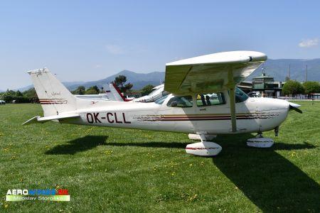 DSC 4356