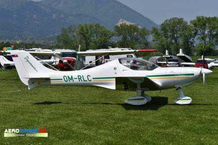 DSC 4381