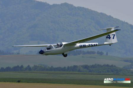 DSC 4482
