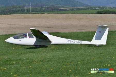 DSC 4635