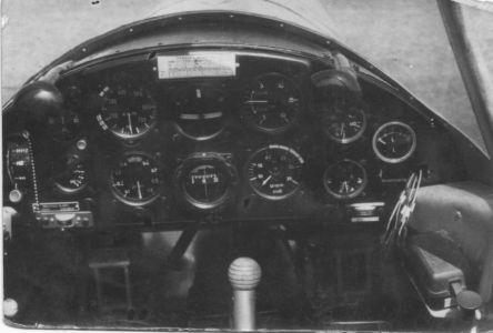 LZOC History F124