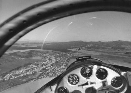 LZOC History F134