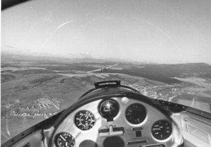 LZOC History F135