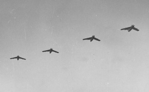 LZOC History F147