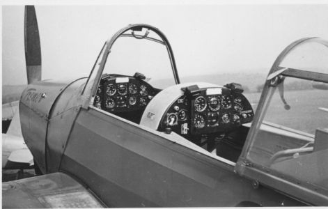 LZOC History F149