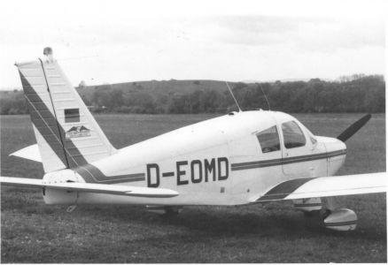 LZOC History F151