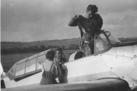 LZOC History F168