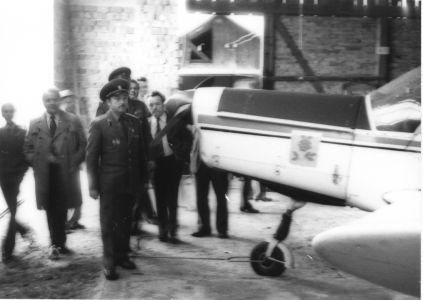 LZOC History F171