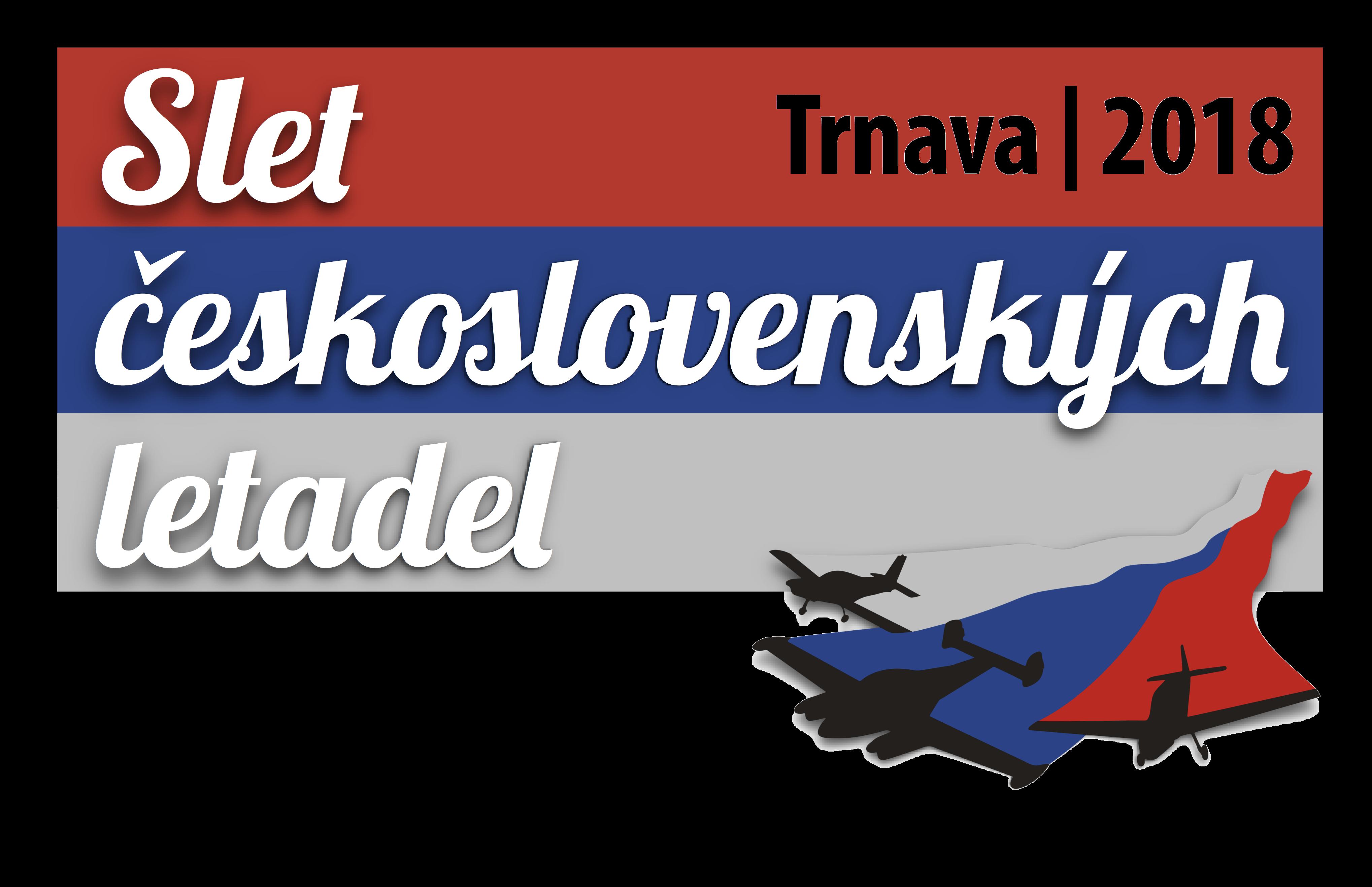 logo skywings