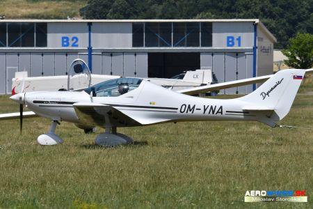 DSC 3195