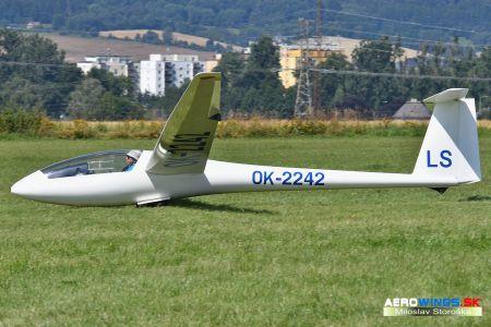 DSC 4051