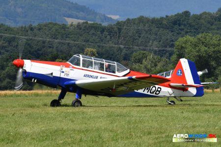 DSC 4077