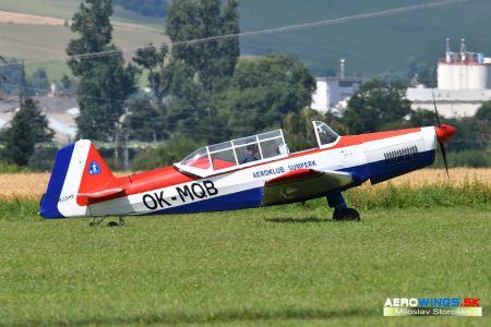 DSC 4120
