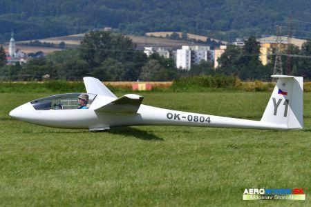 DSC 4162