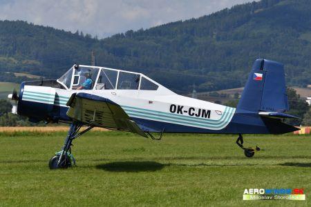 DSC 4165