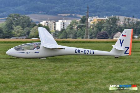 DSC 4260