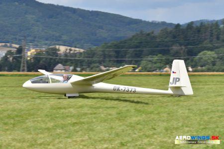 DSC 4270