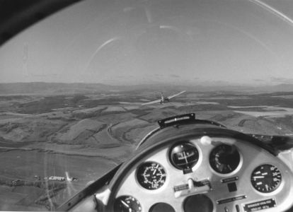 LZOC History F133