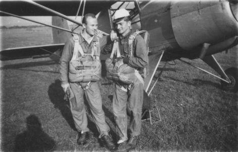 LZOC History F136