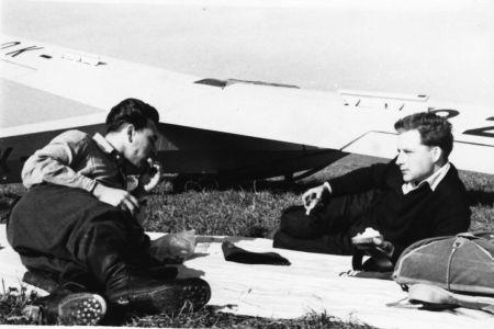 LZOC History F158