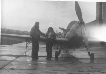 LZOC History F166